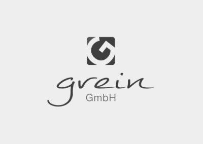 Grein GmbH