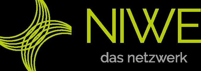 NIWE - Das Netzwerk für Unternehmen in der Mitte von Deutschland