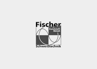 Fischer Kunststoff Schweißtechnik GmbH