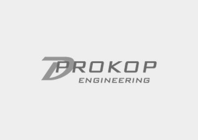 Prokop Engineering