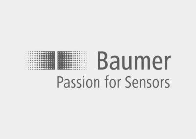 Baumer Thalheim GmbH & Co. KG