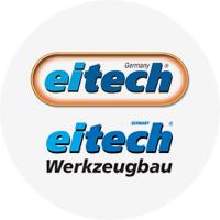 Eichsfelder Technik eitech GmbH